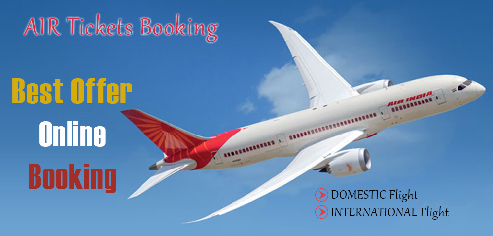 Flight Booking PAY2ALL Services